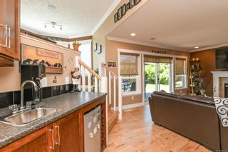 Photo 17: 633 Expeditor Pl in : CV Comox (Town of) House for sale (Comox Valley)  : MLS®# 876189