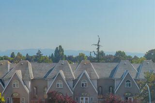 Photo 25: 410 225 Belleville St in : Vi James Bay Condo for sale (Victoria)  : MLS®# 883277