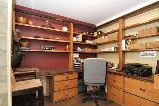 Photo 12: 12194 LINDSAY Place in Maple Ridge: Northwest Maple Ridge House for sale : MLS®# R2299618