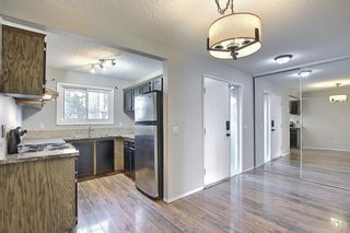 Photo 9: 161 7172 Coach Hill Road SW in Calgary: Coach Hill Row/Townhouse for sale : MLS®# A1101554