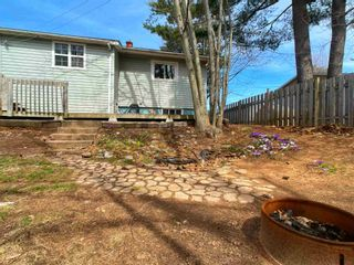Photo 16: 1009 Kenwood Avenue in Greenwood: 404-Kings County Residential for sale (Annapolis Valley)  : MLS®# 202104592