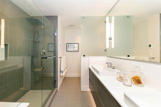 Photo 15: 2523 W 5TH Avenue in Vancouver: Kitsilano 1/2 Duplex for sale (Vancouver West)  : MLS®# R2512857