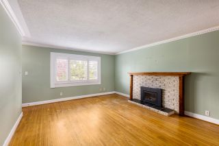 Photo 5: 444 E 38TH Avenue in Vancouver: Fraser VE House for sale (Vancouver East)  : MLS®# R2452399