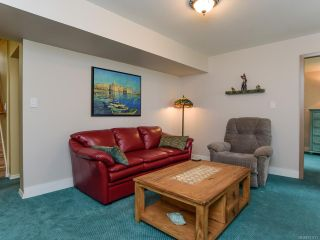 Photo 65: 4651 Maple Guard Dr in BOWSER: PQ Bowser/Deep Bay House for sale (Parksville/Qualicum)  : MLS®# 811715