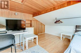 Photo 32: 111 CHURCH Street in Kitchener: House for sale : MLS®# 40112255