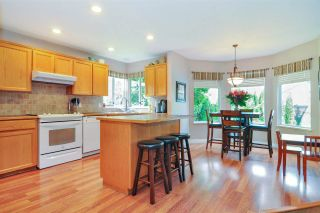 Photo 5: 22100 46A Ave in Langley: Murrayville House for sale : MLS®# R2325574