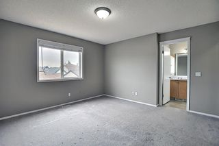 Photo 22: 105 Prestwick Heights SE in Calgary: McKenzie Towne Detached for sale : MLS®# A1126411