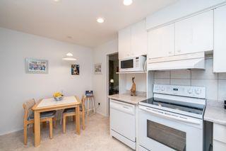 Photo 11: 7228 152A Avenue in Edmonton: Zone 02 House for sale : MLS®# E4245820