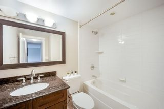 Photo 14: 202 4455C Greenview Drive NE in Calgary: Greenview Apartment for sale : MLS®# A1110677