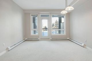 Photo 20: 235 3111 34 Avenue NW in Calgary: Varsity Apartment for sale : MLS®# A1117095