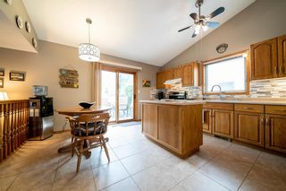 Photo 8: 15 Monticello Road in Winnipeg: Whyte Ridge Residential for sale (1P)  : MLS®# 202016758