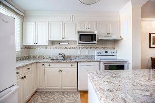 Photo 5: 424 122 Quail Ridge Road in Winnipeg: Heritage Park Condominium for sale (5H)  : MLS®# 202100045