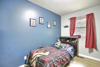 Photo 16: 502 KING Street: Spruce Grove House for sale : MLS®# E4248650