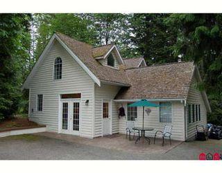 Photo 6: 14051 27A AV in White Rock: House for sale : MLS®# F2724165