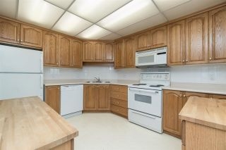 """Photo 12: 1202 32440 SIMON Avenue in Abbotsford: Abbotsford West Condo for sale in """"Trethewey Tower"""" : MLS®# R2441623"""