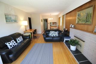 Main Photo: 3147 E 47TH Avenue in Vancouver: Killarney VE House for sale (Vancouver East)  : MLS®# R2368111