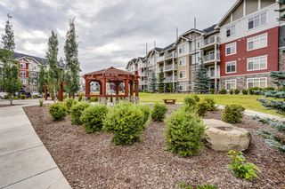 Photo 12: 1102 155 Skyview Ranch Way NE in Calgary: Skyview Ranch Apartment for sale : MLS®# A1140487