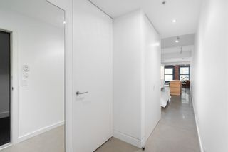 """Photo 15: 404 53 W HASTINGS Street in Vancouver: Downtown VW Condo for sale in """"Paris Block"""" (Vancouver West)  : MLS®# R2608544"""