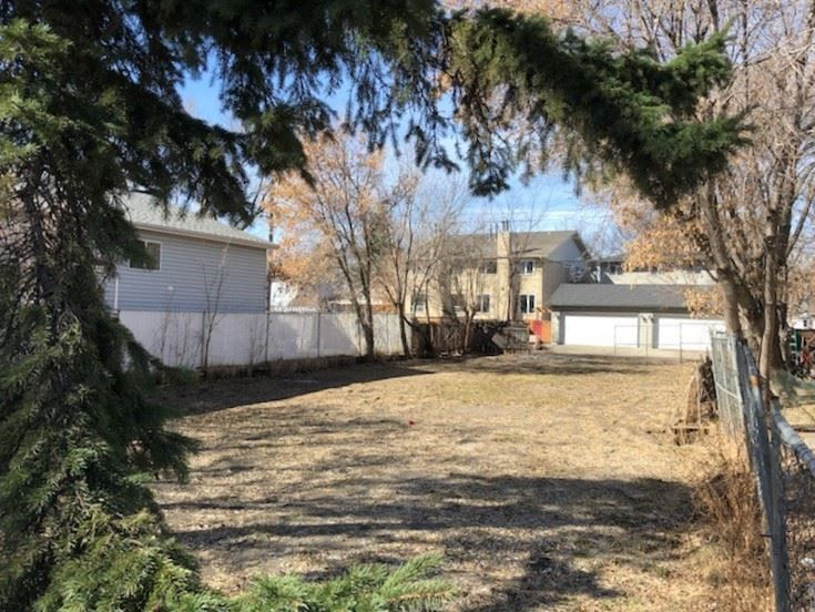Main Photo: 12728 123 Street in Edmonton: Zone 01 Vacant Lot for sale : MLS®# E4236931
