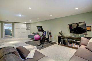 Photo 21: 33 Wakefield Drive SW in Calgary: Westgate Detached for sale : MLS®# A1070193