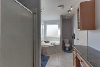 Photo 37: 9206 150 Street in Edmonton: Zone 22 House for sale : MLS®# E4227336