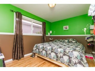 Photo 13: 45320 CRESCENT Drive in Chilliwack: Chilliwack W Young-Well House for sale : MLS®# R2079623
