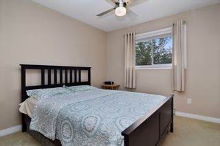 """Photo 13: 32278 ROGERS Avenue in Abbotsford: Abbotsford West House for sale in """"Fairfield Estates"""" : MLS®# R2275565"""