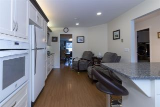 """Photo 10: 20 1450 MCCALLUM Road in Abbotsford: Poplar Townhouse for sale in """"CROWN POINT II"""" : MLS®# R2327183"""