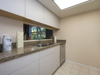 Photo 9: B101 1331 HOMER Street in Vancouver: Yaletown Condo for sale (Vancouver West)  : MLS®# R2593856