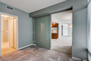 Photo 14: 506 215 13 Avenue SW in Calgary: Beltline Apartment for sale : MLS®# A1105298