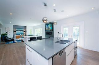 Photo 11: 21 Wentworth Hill SW in Calgary: West Springs Detached for sale : MLS®# A1109717