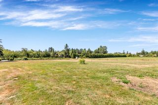 Photo 39: 22995 64 Avenue in Langley: Salmon River House for sale : MLS®# R2604644