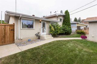 Photo 47: 15919 88B Avenue in Edmonton: Zone 22 House for sale : MLS®# E4227482