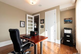 Photo 17: 139 Pickard Bay in Saskatoon: Willowgrove Residential for sale : MLS®# SK849278