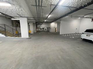 """Photo 5: 3615 W 16TH Avenue in Vancouver: Point Grey Office for lease in """"The Grey"""" (Vancouver West)  : MLS®# C8040691"""
