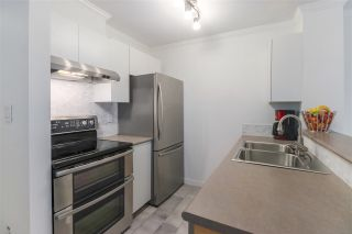 Photo 6: 310 1503 W 66TH Avenue in Vancouver: S.W. Marine Condo for sale (Vancouver West)  : MLS®# R2506932