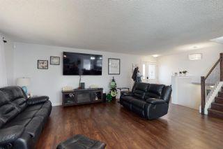 Photo 5: 2604 131 Avenue in Edmonton: Zone 35 House for sale : MLS®# E4234875