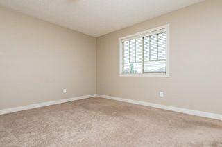 Photo 34: 3814 Allan Drive in Edmonton: Zone 56 Attached Home for sale : MLS®# E4255416
