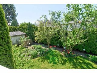 """Photo 33: 2265 MADRONA Place in Surrey: King George Corridor House for sale in """"MADRONA PLACE"""" (South Surrey White Rock)  : MLS®# R2577290"""
