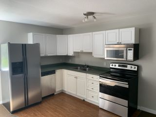 Photo 28: 3987/3991 Shuswap Road E. in Kamloops: South Thompson Valley House for sale : MLS®# 162104