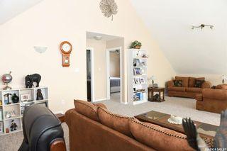 Photo 37: 46 Lakeside Drive in Kipabiskau: Residential for sale : MLS®# SK859228