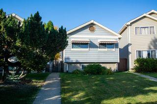 Photo 2: 9506 188 Street in Edmonton: Zone 20 House for sale : MLS®# E4264599