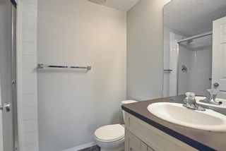 Photo 21: 7207 70 Panamount Drive NW in Calgary: Panorama Hills Apartment for sale : MLS®# A1135638