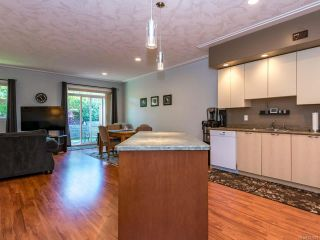 Photo 24: 9 1285 Guthrie Rd in COMOX: CV Comox (Town of) Row/Townhouse for sale (Comox Valley)  : MLS®# 787901