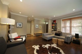 """Photo 4: 39055 KINGFISHER Road in Squamish: Brennan Center House for sale in """"The Maples at Fintrey Park"""" : MLS®# R2090192"""