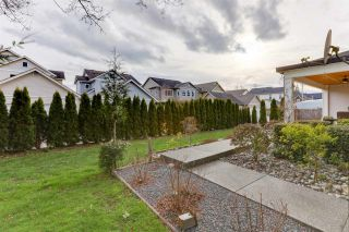 """Photo 35: 17246 4 Avenue in Surrey: Pacific Douglas House for sale in """"Summerfield"""" (South Surrey White Rock)  : MLS®# R2547118"""