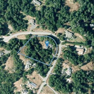 Photo 32: 1045 Ferncliffe Pl in : Me Metchosin House for sale (Metchosin)  : MLS®# 876233