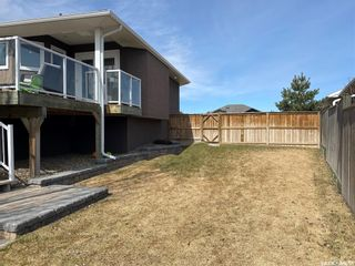 Photo 28: 14271 Battle Springs Way in Battleford: Residential for sale : MLS®# SK850104