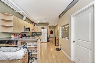 Photo 6: 206 648 Herald St in : Vi Downtown Condo for sale (Victoria)  : MLS®# 863353