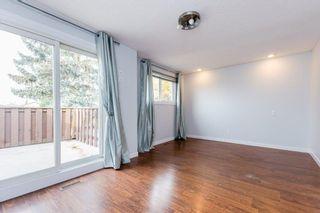 Photo 18: 13047 34 Street in Edmonton: Zone 35 Townhouse for sale : MLS®# E4265767